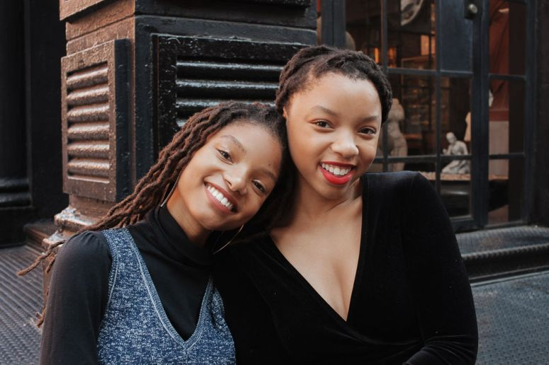 chloe-and-halle-2
